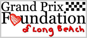 Toyota Grand Prix Foundation