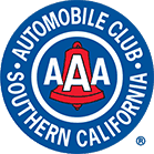 Toyota Grand Prix Partner - Automobile Club Southern California