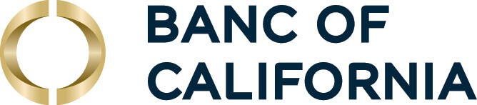 Banc of California Sponsors the Long Beach Grand Prix